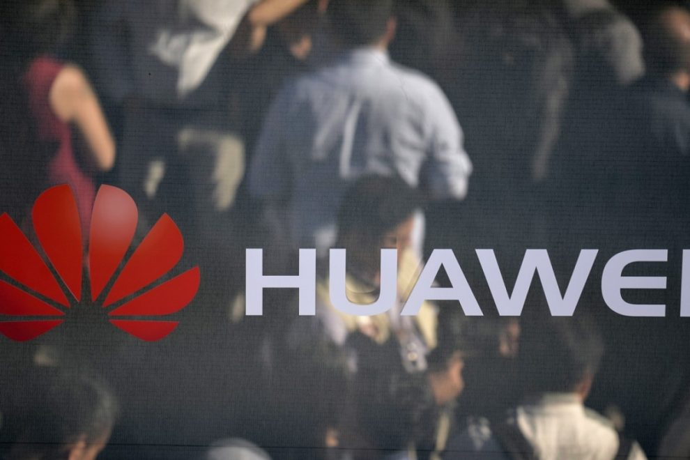Huawei Is Doing Tremendous In China As Increase In Domestic Smartphone Shipments