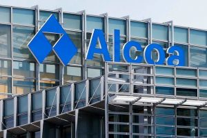 Alcoa Plans To Sell Around $1 Billion In Assets For Economic Growth