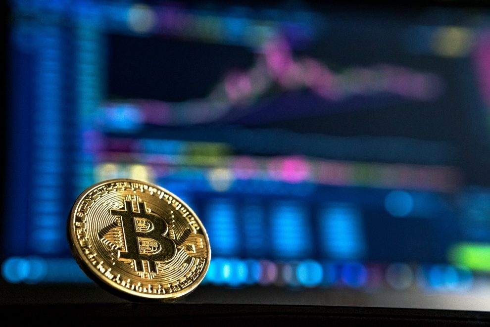 Cryptocurrency Is An Internet-Based Type Of Exchange In Digital World