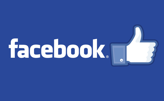 The Universal Two Factor Hardware Keys That Can Hack Fb Account