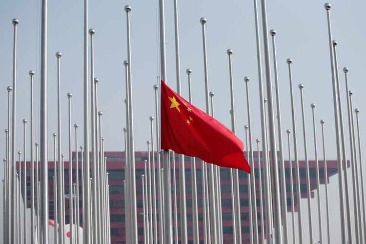It was weakest End in 29 Years for China Despite Firmer end of 2019