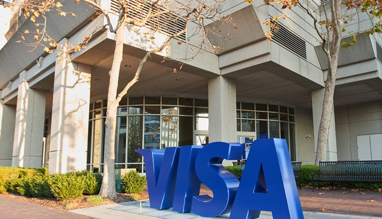 Visa to Acquire Fintech Startup Plaid in $5.3 Billion Deal