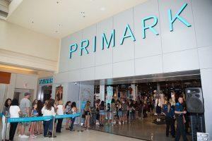 Coronavirus Threatens Clothing Supplies of Primark