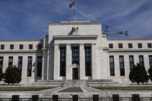Global Central Banks Rely Back on Past Experience for Early Analysis