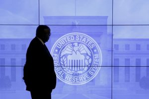 Markets Think Fed is Pushed to Pare Interest Rates to Respond to Coronavirus Threats