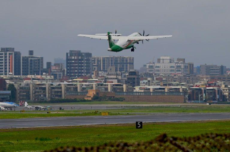UN Aviation Arm ICAO Estimates Loss of $4 Billion in Q1