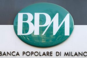 Banco BBM to Erect New Disaster Recovery Rooms Amid Italy's Coronavirus Outbreak