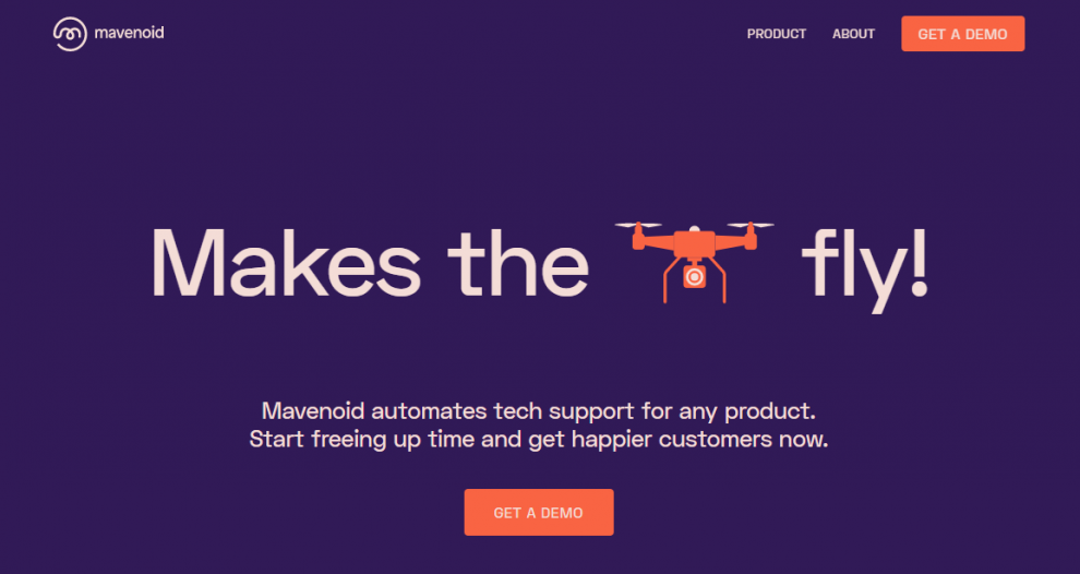 Mavenoid Attracts $8 Million in Seed Funding to Integrate AI into Technical Product Assistance