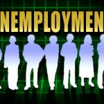 Unemployment Crisis Is Increasing