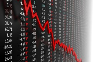 Dealing with The Falling Stock Market