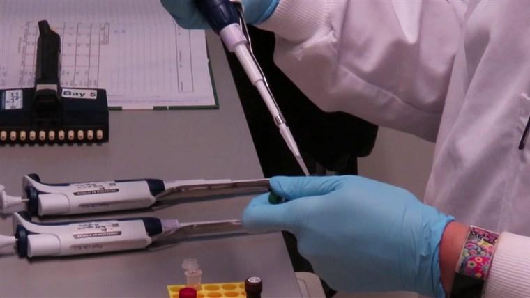 Shkreli Wants to Research about Coronavirus